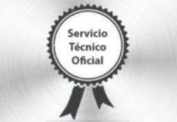 Servicios_oficial_1.jpg